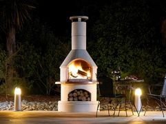 Buschbeck Bbq Fireplaces New Zealand Barbeque Auckland Nz